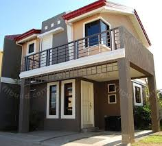 architect house designs architect contractor 2 storey house design 2 br house