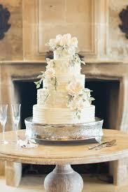 wedding cake houston houston wedding cakes houston bakery wedding cupcakes