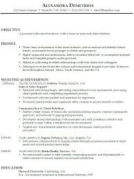 assertion essay help with my education resume dissertation