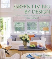 Green Home Design News by Eisner Design News U0026 Awards
