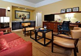 The Living Room Scottsdale Courtyard Scottsdale North U2013 Near Area Attractions Shopping And