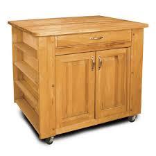 Cheap Portable Kitchen Island by Kitchen Furniture Kitchen Ikea Portable Island Islands With