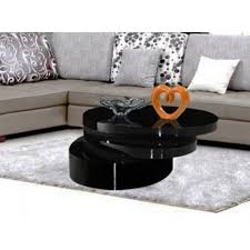 Black Modern Coffee Table Best 10 Of Cheap Modern Coffee Tables