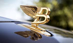 gold bentley mulsanne mulliner crafts bentley mulsanne sinjari for the middle east uses