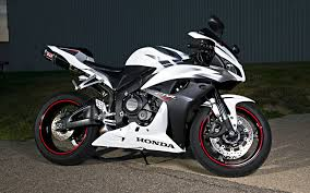 2006 honda rr 600 honda cbr 600 rr photos and wallpapers u2014 bikersnews