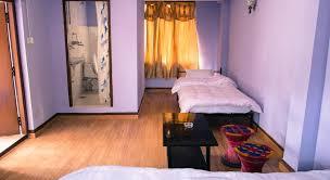zen bed and breakfast kathmandu kathmandu nepal overview