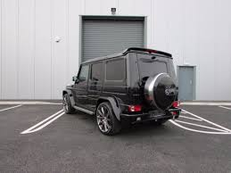 used mercedes g class sale used mercedes g class g350 cdi widebody 5dr tip auto for sale