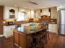 open kitchen layout ideas kitchen opening to living room creates a kitchen for