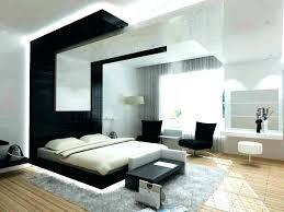 japanese room decor japanese themed room room ideas room decor large size of room decor