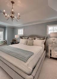 best 25 blue gray paint ideas on pinterest blue gray paint