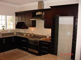 Charleston Kitchen Cabinets by Kitchen Room Design Delightful Charleston Light Kitchen Cabinet