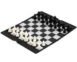travel chess set images Magnetic slimline travel chess set ph6531 10 92 the regency jpg