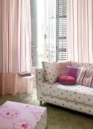 hello little by alhambra available in our showroom salonsinterija
