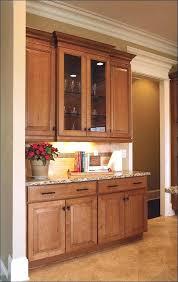 cabinet trim molding crown kitchen cabinets impressive on