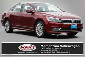 gray volkswagen passat volkswagen passat in houston tx