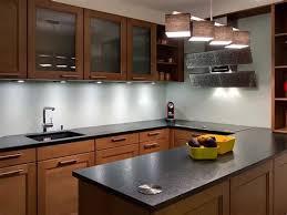 de cuisine modele placard de cuisine en bois mineral bio