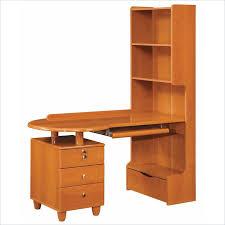 cherry wood kids desk 51 kids wood desks height adjustable kids desk from team7
