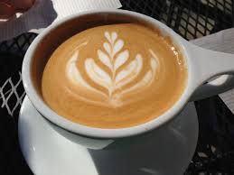 Artistic Coffee Jubala Village Coffee
