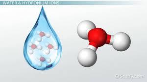 hydroxide ion definition u0026 formula video u0026 lesson transcript