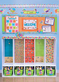 Ideas For Decorating Kindergarten Classroom 511 Best Kindergarten Classroom Decor Images On Pinterest