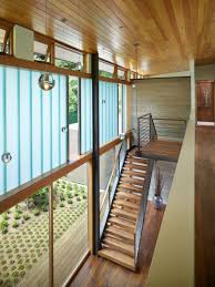 100 narrow waterfront house plans 100 narrow waterfront