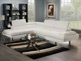 Sectional Sofas Under 1000 by Zane Sectional Sofa Cleanupflorida Com