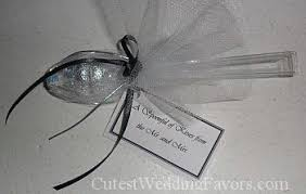 personalized cheap wedding favors