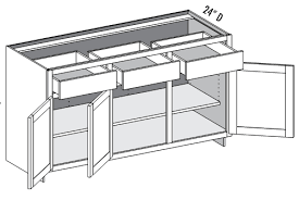 standard height of kitchen base cabinets base cabinets cabinet joint