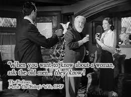 Classic Christmas Movies 1947 Christmas Classic