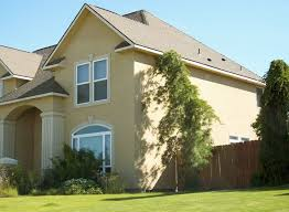 Exterior Home Painting Ideas 32 Best Exterior Home Paint Ideas Images On Pinterest Exterior