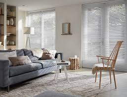 Home Automation Blinds Windows Hunter Douglas Group