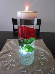 Red Rose Table Centerpieces by Wedding Table Centerpiece Ideas Among The Most Influential Tent