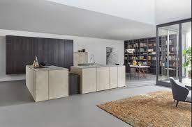kitchen showroom in london fulham kitchens store elan kitchens