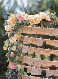 best 25 creative place cards wedding ideas on vintage