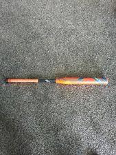 resmondo legit 2016 worth sbl22m resmondo legit 220 maxload usssa slowpitch bat
