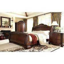 bedroom sets queen for sale bedroom sets ianwalksamerica com
