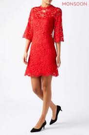 monsoon dresses buy women s dresses monsoon from the next uk online shop