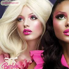 barbie images coolfreeimages net