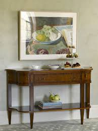 Wood Console Table Consoles Carved Console Tables And Inlaid Console Tables
