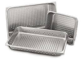 6 steam table pans perf stean jpg