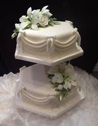 wedding cake essex wedding cakes london and essex and more from icing on the cake