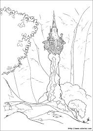 free tangled coloring pages coloring pages tangled