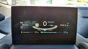 nissan leaf miles per charge comparing the 2014 bmw i3 rex 60ah vs the 2017 i3 rex 94ah