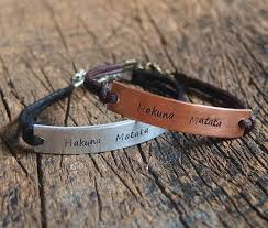 his and hers engraved bracelets engraved bracelets for couples engraved bracelets