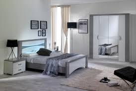 jessica bedroom set jessica bedroom set modish furnishing