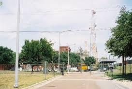 Garland Power And Light Garland Texas