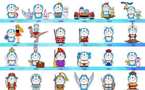 wallpaper doraemon the movie doraemon wallpaper free download hd wallpapers pinterest hd