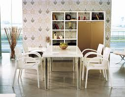 dining room table cover protectors coffee table amazing square coffee table acrylic table top