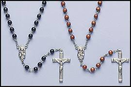 cheap rosaries great selection of discount rosaries 5