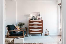 retro living room furniture modest retro living room furniture